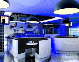 phoca_thumb_l_dizain_cafe_bar_rest_4