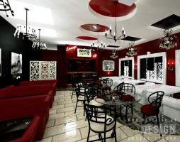 phoca_thumb_l_dizain_cafe_bar_rest_40