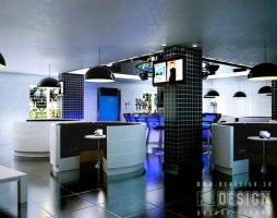 phoca_thumb_l_dizain_cafe_bar_rest_6