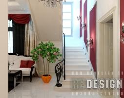 interior01_View11