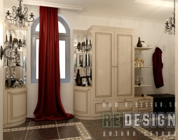 interior01_View12