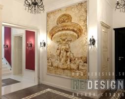interior01_View16