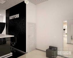phoca_thumb_l_dizain_magazin_11-1
