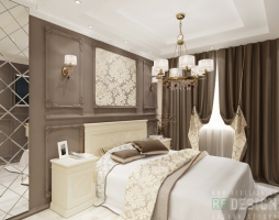 axis_bed1
