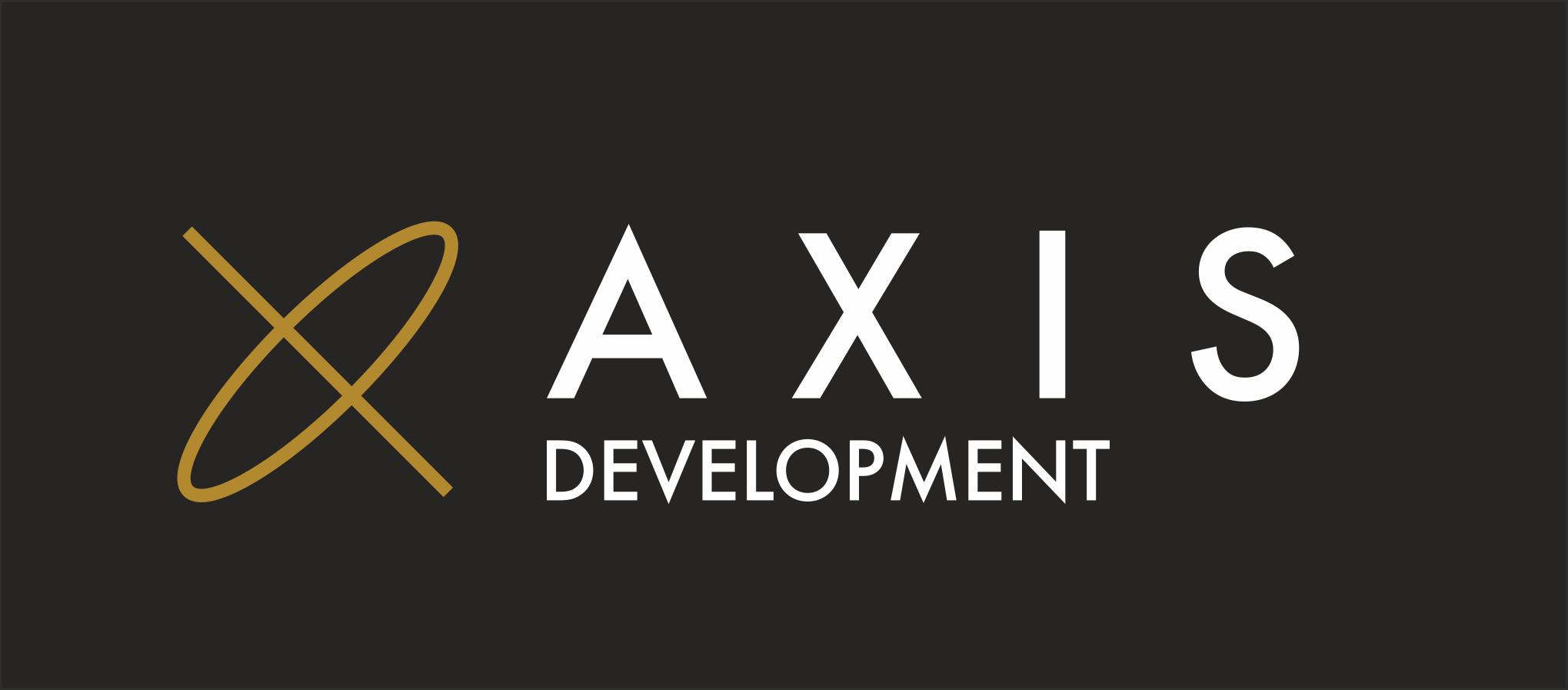 Группа компаний AXIS